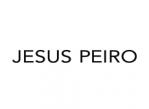 JESUS PEIRO BRAND