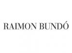 RAIMON BUNDO BRAND