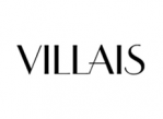 VILLAIS BRAND