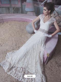 la-vita-olvis-bridal-01