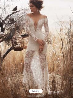 la-vita-olvis-bridal-23